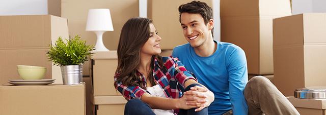 Как распределить личные ресурсы при переезде квартиры